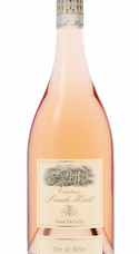 Château Puech-Haut Rosé Tête De Bélier 2017