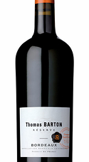 Thomas Barton Réserve Bordeaux