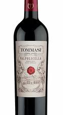Tommasi Valpolicella Classico