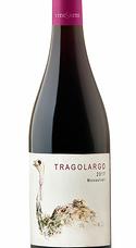 Tragolargo
