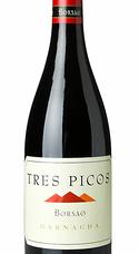 Borsao Tres Picos 2015 Magnum