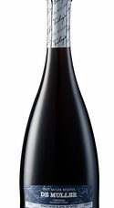 Trilogía Pinot Noir