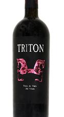 Tritón Tinta De Toro 2016