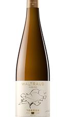 Waltraud 2017