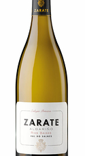 Zárate Albariño 2016 (magnum)