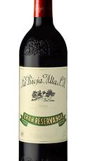 La Rioja Alta Gran Reserva 904 2000
