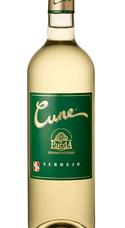 Cvne Rueda 2017