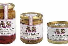 Conservas Adolfo Sádaba