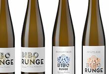 Bibo Runge