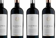 Clunia