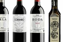 Roda + La Horra + Aubocassa