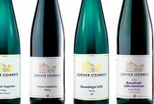 Weingut Steinmetz