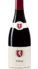 Domaine Gille Volnay