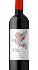Be From Bordeaux