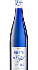 Blue Fish Dry Riesling