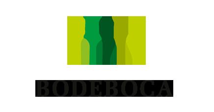 descuentos vino online