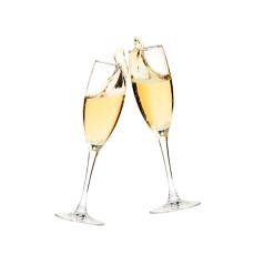 Imagen de Cava y Champagne